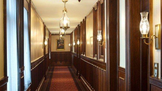 """تعرفوا على """"أستور"""" الفندق الفاخر في تيانجين 1891334278"""