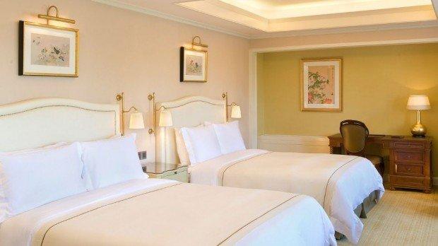 """تعرفوا على """"أستور"""" الفندق الفاخر في تيانجين 44987520"""