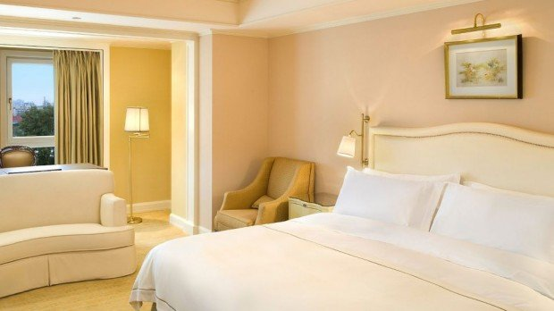 """تعرفوا على """"أستور"""" الفندق الفاخر في تيانجين 573172901"""