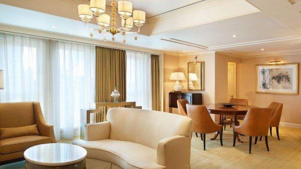 """تعرفوا على """"أستور"""" الفندق الفاخر في تيانجين 686099969"""