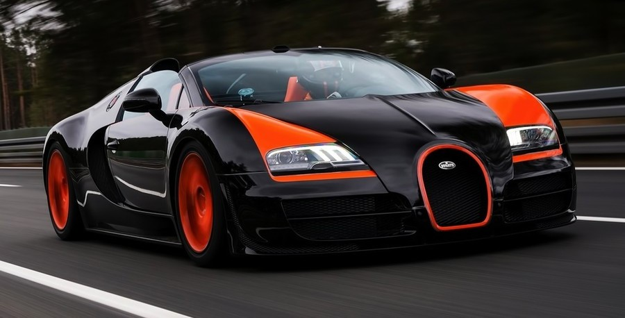 اجمل سيارات2015 670436197.jpg