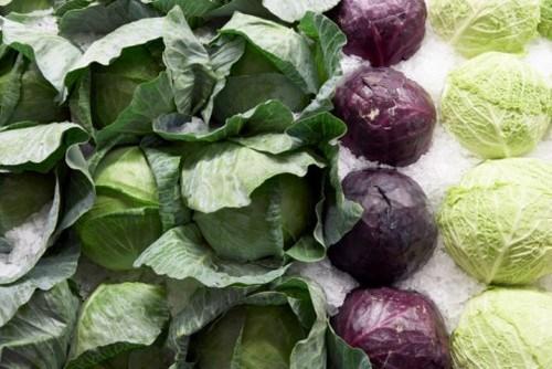 أطعمة مضادة للسموم للحفاظ على الصحة Original%20%284%29%282%29