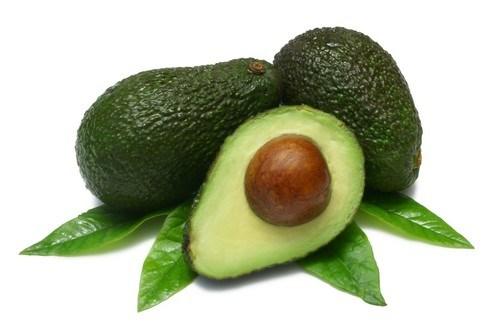 أطعمة مضادة للسموم للحفاظ على الصحة Original%20%285%29%281%29