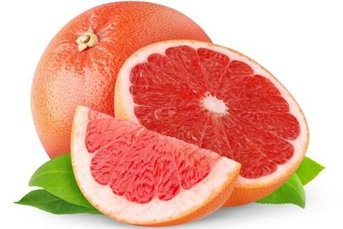 أطعمة مضادة للسموم للحفاظ على الصحة Original%20%288%29