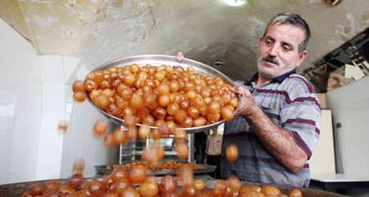 مشاركتي في ♫ مسابقة رمضان بنظرة أجنبية ♫ ♦رمضان في فلسطين♦ 1095219.jpg