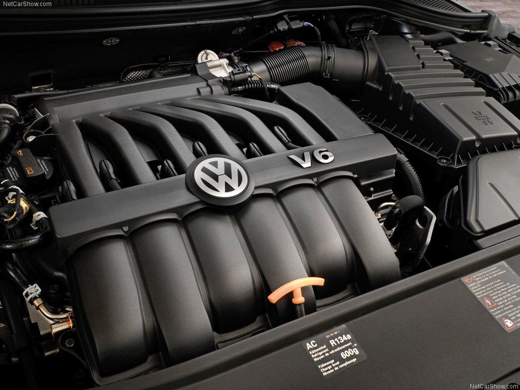 Volkswagen официально представил готовый…