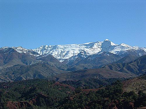 مشاهدة المغرب بالصور ,السياحة المغرب اجمل المناطق المغرب2013 40720.jpg