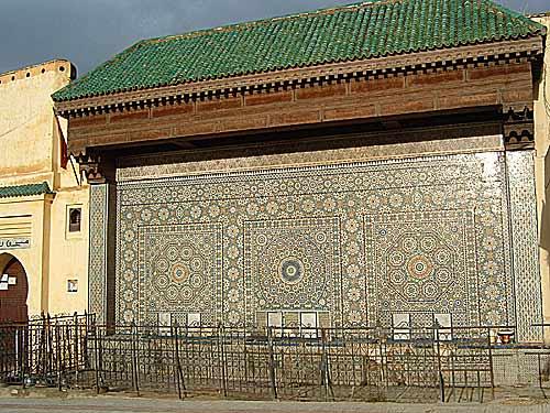 مشاهدة المغرب بالصور ,السياحة المغرب اجمل المناطق المغرب2013 40721.jpg