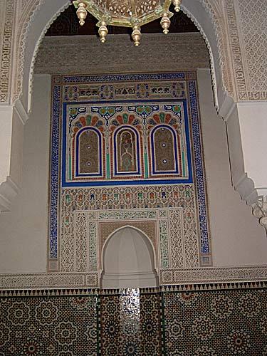 مشاهدة المغرب بالصور ,السياحة المغرب اجمل المناطق المغرب2013 40723.jpg