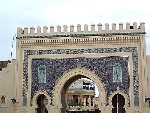 مشاهدة المغرب بالصور ,السياحة المغرب اجمل المناطق المغرب2013 40724.jpg