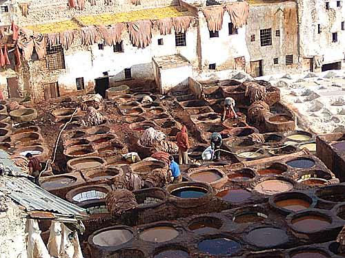 مشاهدة المغرب بالصور ,السياحة المغرب اجمل المناطق المغرب2013 40726.jpg