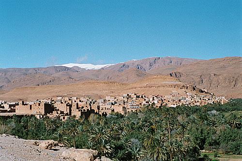 مشاهدة المغرب بالصور ,السياحة المغرب اجمل المناطق المغرب2013 40728.jpg
