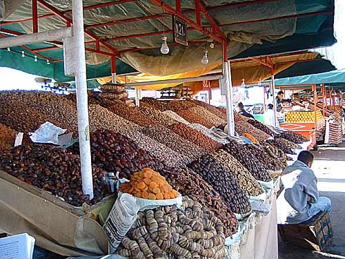 مشاهدة المغرب بالصور ,السياحة المغرب اجمل المناطق المغرب2013 40732.jpg