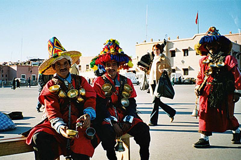 مشاهدة المغرب بالصور ,السياحة المغرب اجمل المناطق المغرب2013 40733.jpg