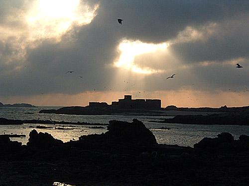 مشاهدة المغرب بالصور ,السياحة المغرب اجمل المناطق المغرب2013 40737.jpg