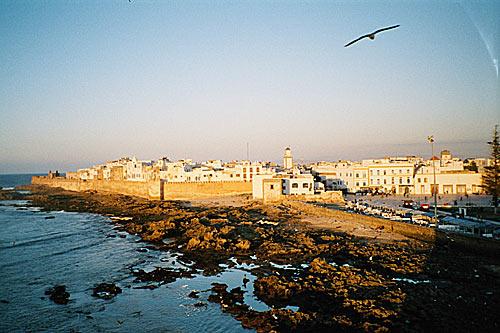 مشاهدة المغرب بالصور ,السياحة المغرب اجمل المناطق المغرب2013 40738.jpg
