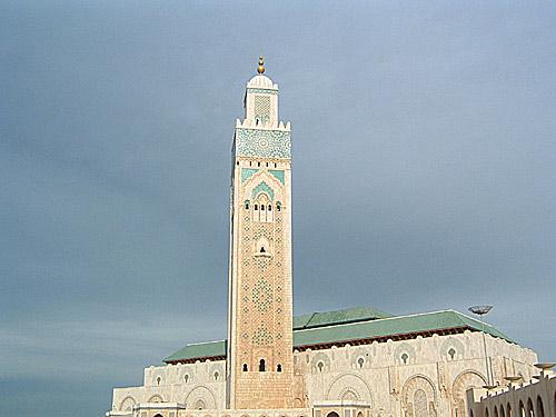 مشاهدة المغرب بالصور ,السياحة المغرب اجمل المناطق المغرب2013 40739.jpg
