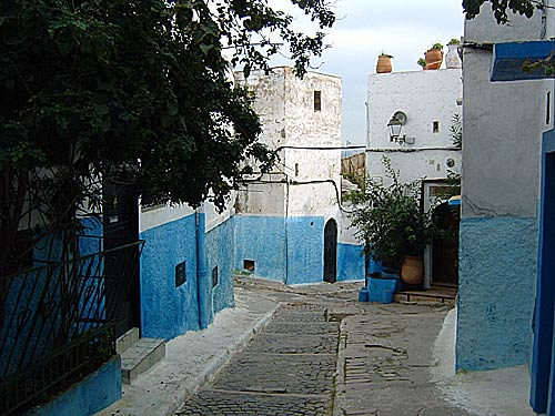 مشاهدة المغرب بالصور ,السياحة المغرب اجمل المناطق المغرب2013 40740.jpg