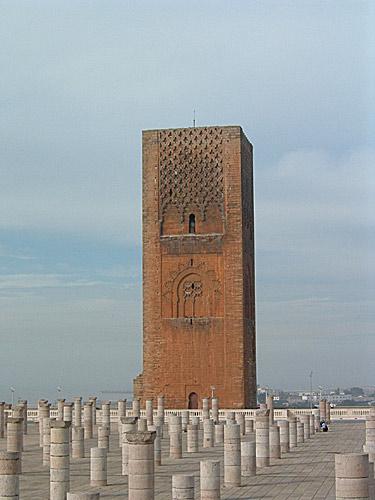 مشاهدة المغرب بالصور ,السياحة المغرب اجمل المناطق المغرب2013 40741.jpg