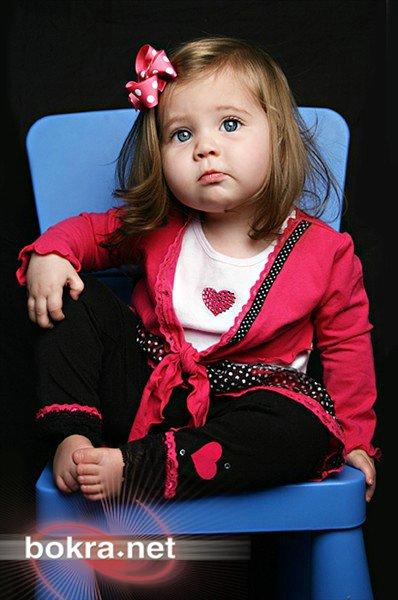 مجموعة صور اطفال حلوين