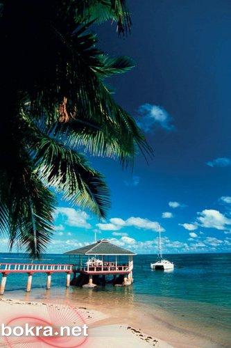 :: السيشل او الجزر العذراء :: 459094.jpg