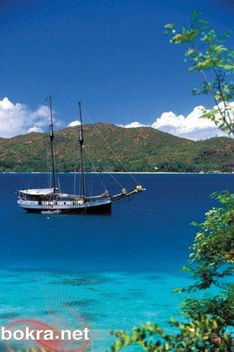 :: السيشل او الجزر العذراء :: 459095.jpg