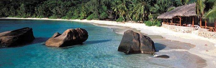 :: السيشل او الجزر العذراء :: tr10.gif