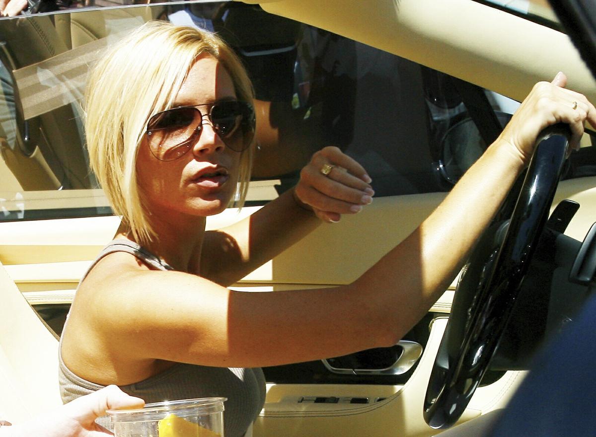 Фото вафлит в машине 20 фотография