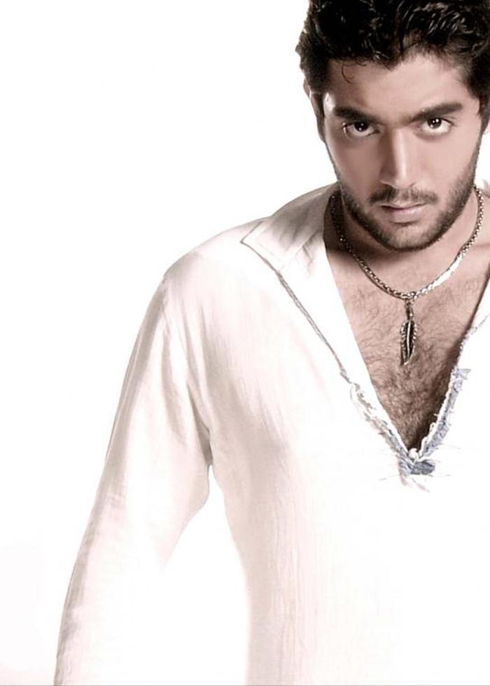احمد فلوكس يدخل الحارة