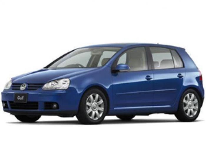 هبوط أسعار السيارات المستعملة في إسرائيل